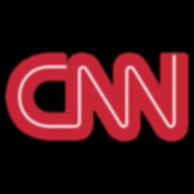 CNN logo large.png