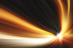 Abstract blurred speed motion on the road..jpg