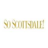 scottsdale.jpg