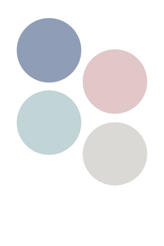 Calissi_Farbpalette.png