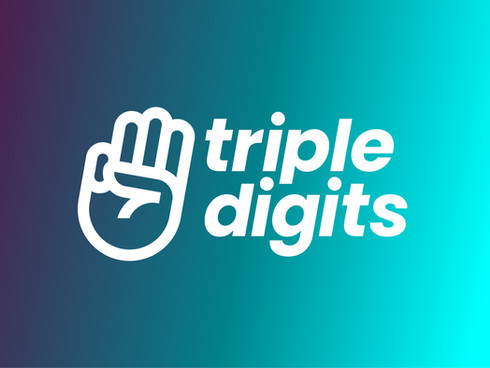Triple Digits