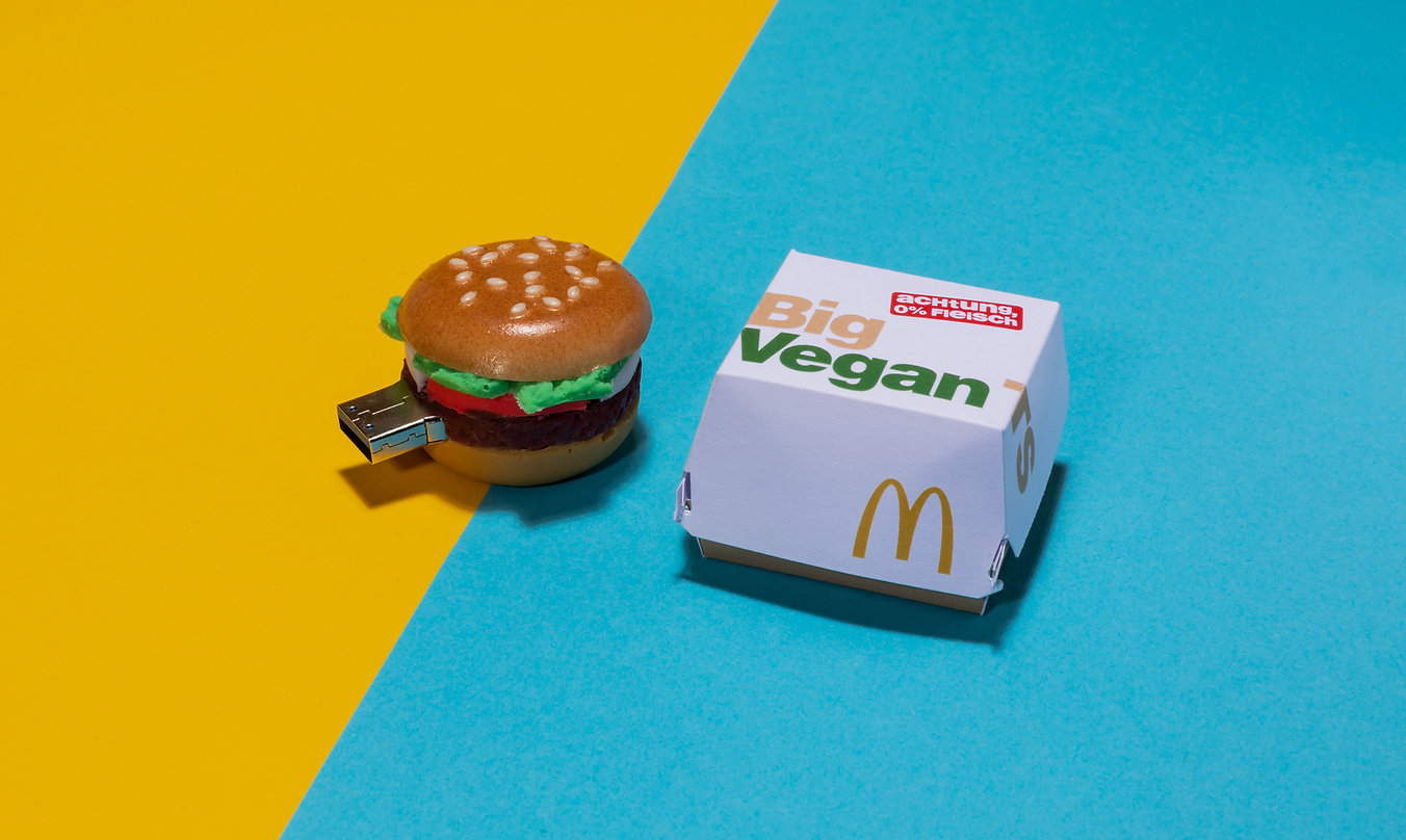 200417_McD_Burger_USB_Packshot.jpg