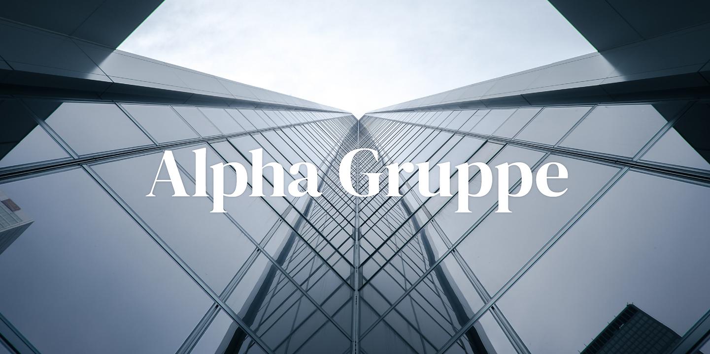 210430_AlphaCapital_Branding.png