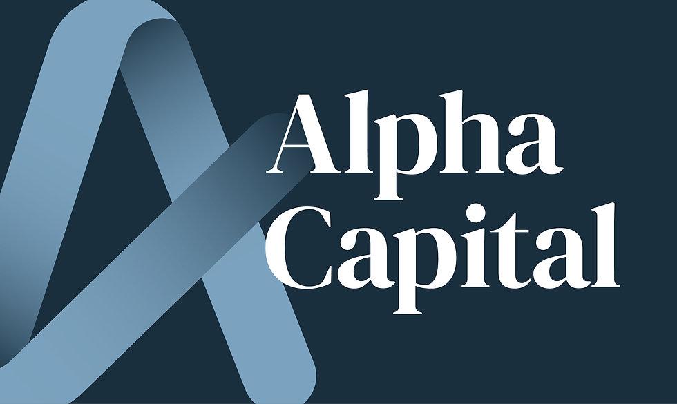 210430_AlphaCapital_Header.jpg