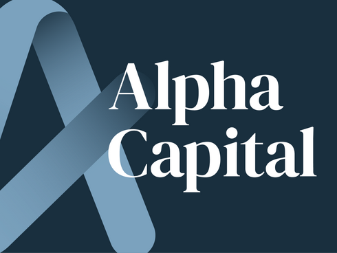Alpha Capital