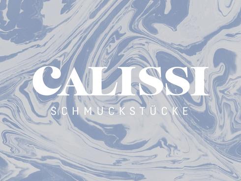 Calissi