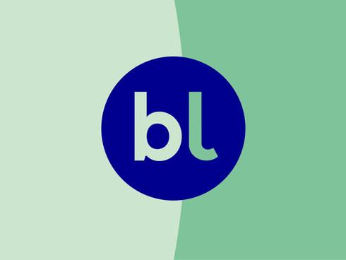Britt Launspach Corporate Design