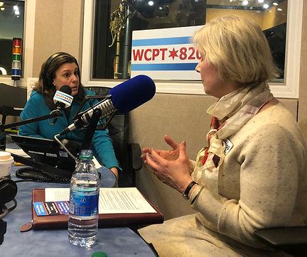 WCPT_interviewjpg.jpg