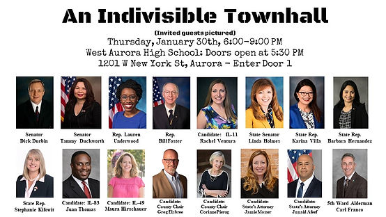 An Indivisible Townhall- Flyer.jpg