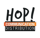hop communication1.fw.png