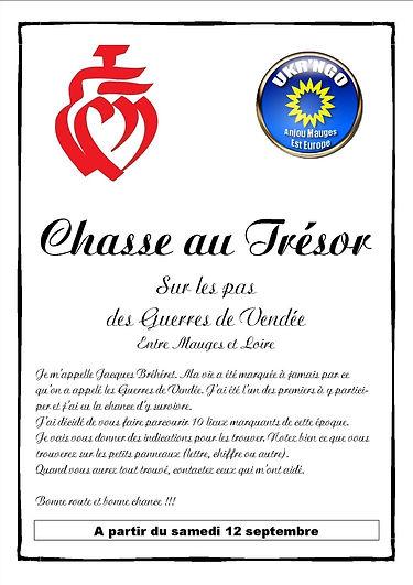 Chasse_au_Trésor.jpg