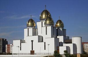 Hram-Rizdva-Presvyatoyi-Bogorodytsi.jpg