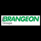 brangeon1.fw.png