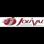 jolival1.fw.png