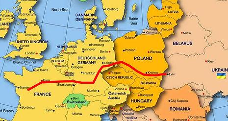 carte europe convoi.jpg