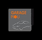 garagepiou1.fw.png