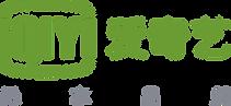 1200px-IQiyi_logo.svg.png
