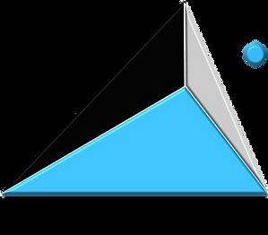 ACTEO Logo détouré.png