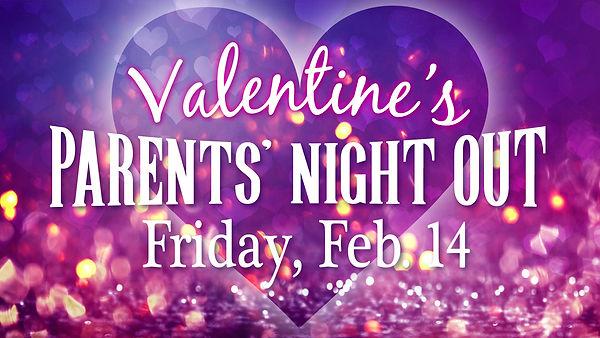 Valentine's PNO.jpg