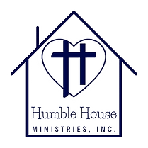 Humble House.png