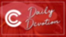 Daily Devotion slide.jpg