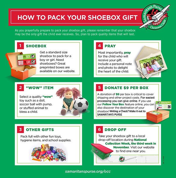How to Pack a Shoebox FLYER 2021_Page_1.jpg