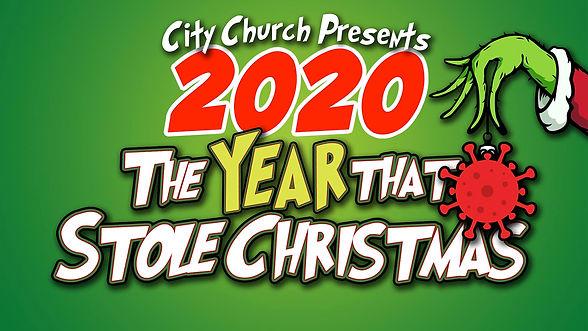 2020 Christmas.jpg