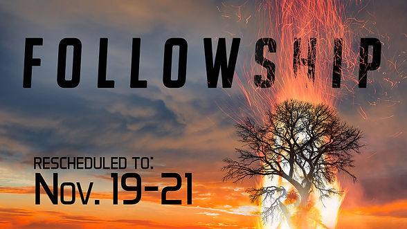 Followship 2021 Rescheduled.jpg