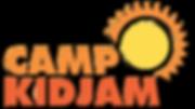 ckj-logo.png