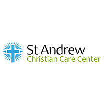 St. Andrew.png