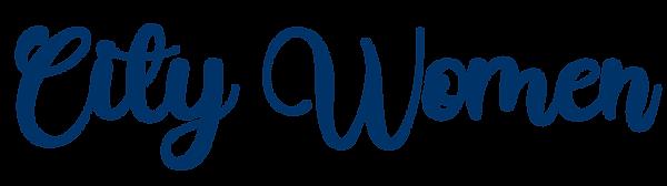 City Women Logo no cc.png