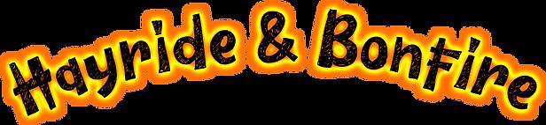 Hayride & Bonfire.png