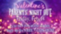 Valentine's PNO Click Here.jpg