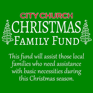 Christmas Family Fund - button copy.jpg