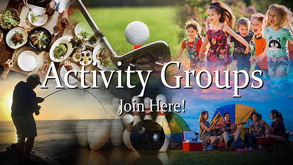 Activity Groups.jpg