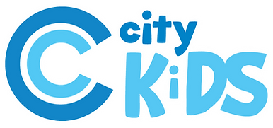 ***Kids Logo with outline.png