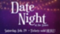 Date Night FEB 2020.jpg
