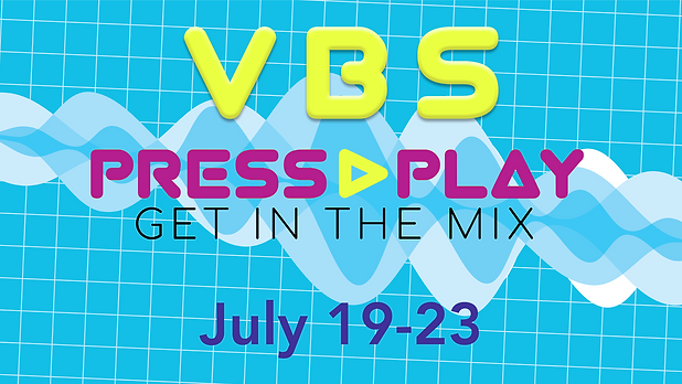VBS 2021 (Version 2).png