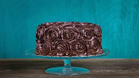 Cake Auction 2021.jpg