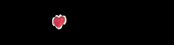 Child Dedication Logo.png