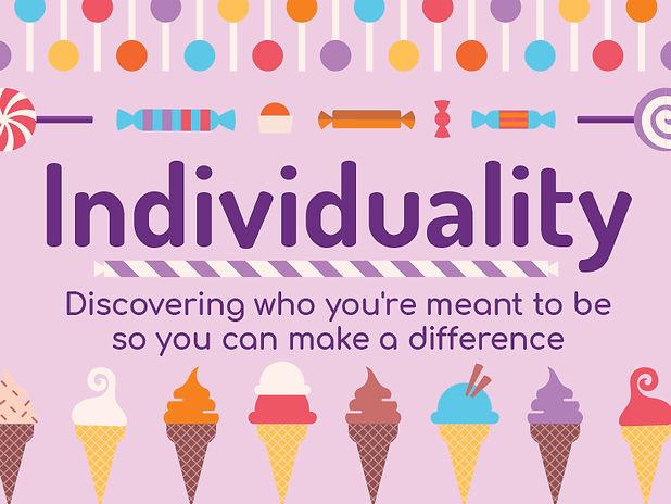 2110_Standard_Kids_Individuality.jpg
