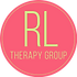 RLTherapyGroup_Button_update.png