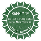 Safety 1st Badge.png