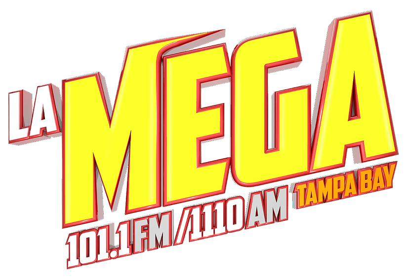 LaMega_Logo_Yellow_ALPHABG_2000x2000_edi
