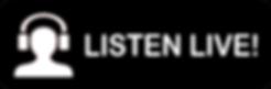 Listen Live Final 2.png