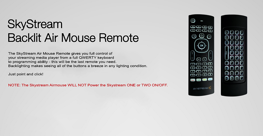 Backlit Airmouse Alone copy.png