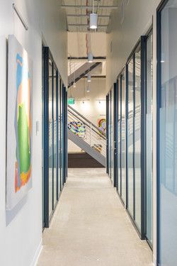 Serendipity Labs - White Plains (96 of 119)
