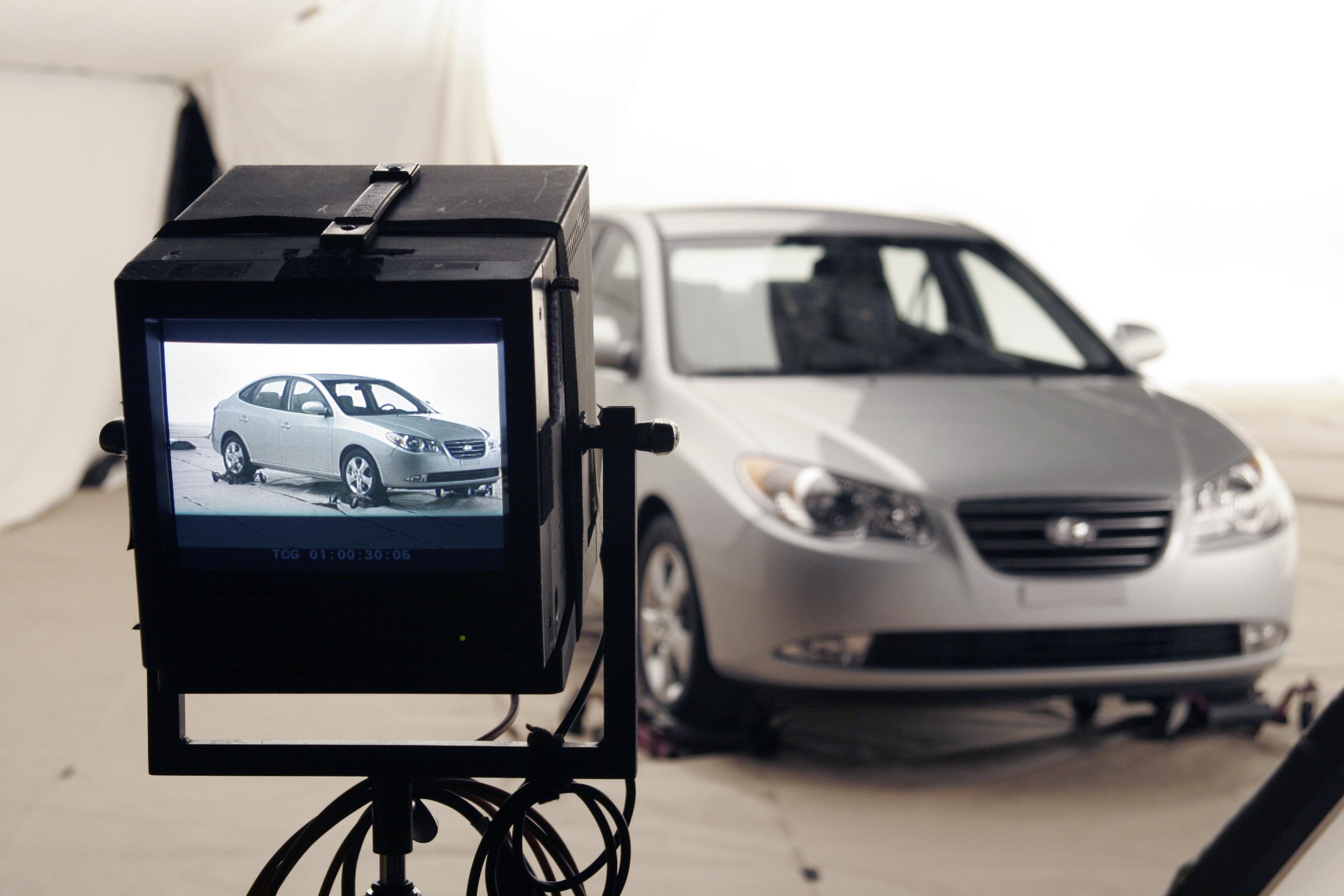 Client Hyundai 3