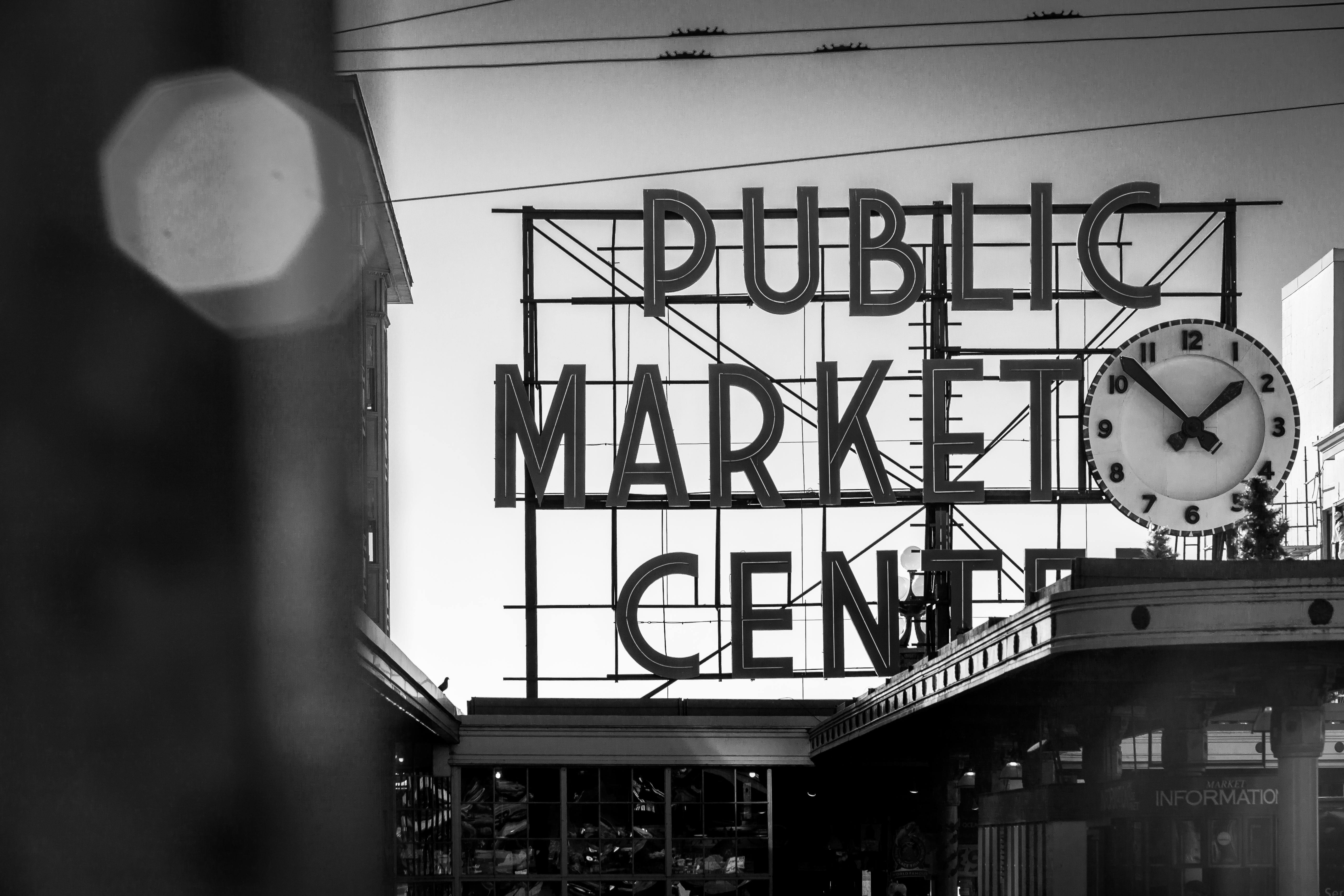 Seattle-1303