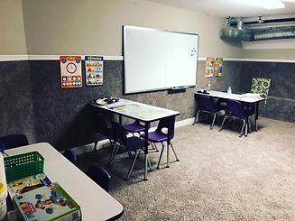 Classroom #2-2.jpeg